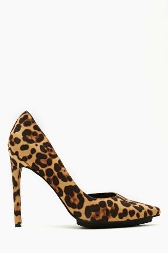 Shoe Cult  Shoe Cult Ella Pumps