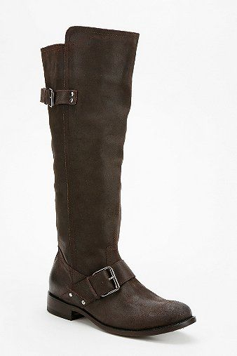 DV by Dolce Vita  Lucianna Riding Boot