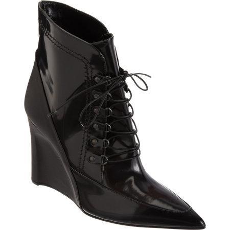 Derek Lam  Maxine Boots