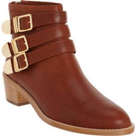 Loeffler Randall  Fenton Boots