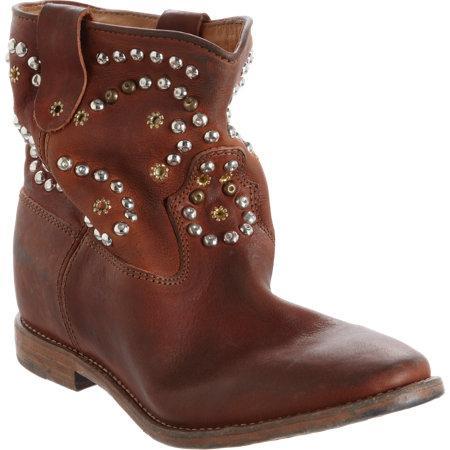 Isabel Marant  Caleen Boots