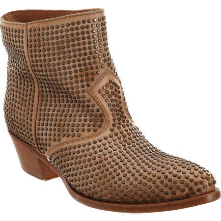 Barneys New York  Phobee Boots