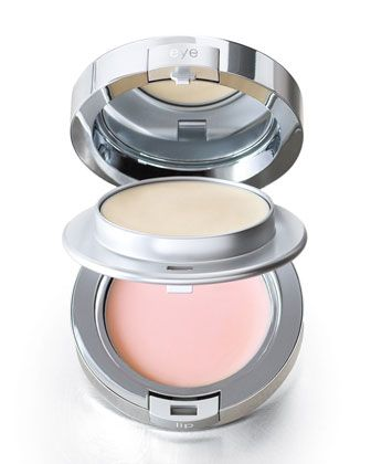 La Prairie Anti-Aging Eye and Lip Perfection Compact