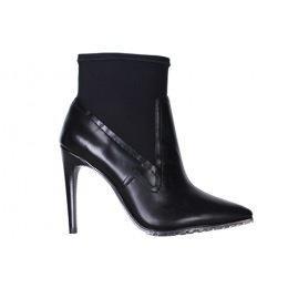 Tibi  Tibi Vera Boots