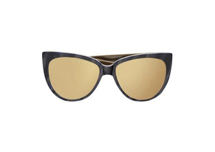 Prism  Prism Moscow Sunglasses