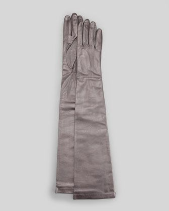 Portolano  Opera Length Gloves