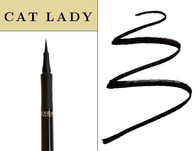 Go Buy Now: L'Oreal Super Slim Liner by Infallible