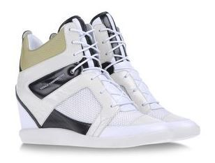 Y-3  Sukita II Shoes