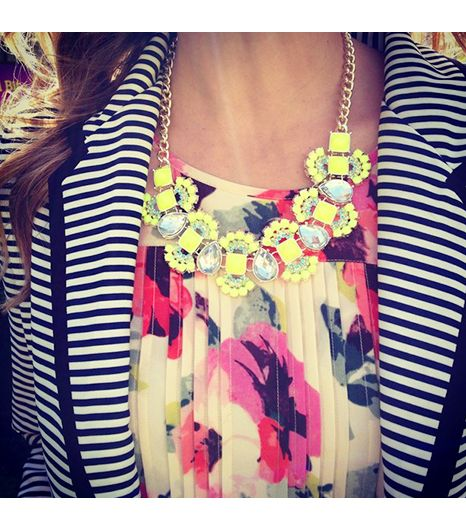 Damselindior is wearing: Madewell dress.