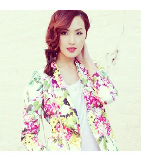 Chrisellelim