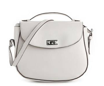 Kelly & Katie Zoe Mini Cross Body Bag