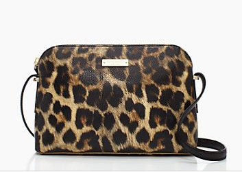 Kate Spade Cedar Street Animal Mandy