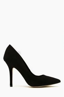 Shoe Cult by Nasty gal Luxe Pumps