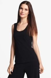 Kamorav  Scoop Neck Tank