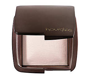 Hourglass Lighting Powder