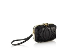 Bally  Persis Clutch