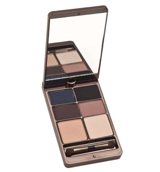 Hourglass Vol.6 Eyeshadow Palette