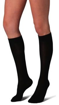 FALKE FALKE Family Knee High Socks