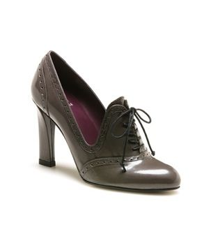 Stuart Weitzman Stuart Weitzman Tailored Shoes
