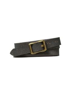 Gap  Gap Classic Leather Belt