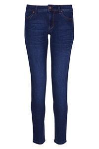 DL1961 DL1961 1897 Emma Jeans