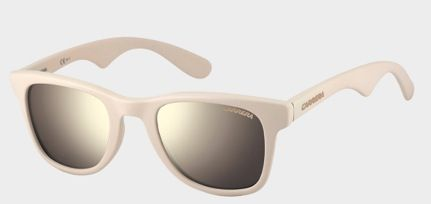 Carerra  6000 Sunglasses