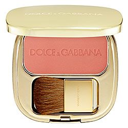 Dolce & Gabbana Luminous Cheek Colour