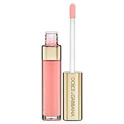 Dolce & Gabbana Ultra-Shine Lipgloss