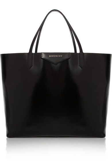 Givenchy  Large Antigona Shopping Bag