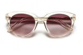 Sass and Bide  Talara Sunglasses