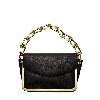 Reed Krakoff  Anarchy Clutch