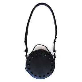 Loeffler Randall  Loeffler Randall Circle Bag
