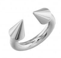 Vita Fede Vita Fede Titan Ring