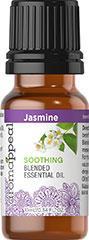 Aromappeal Jasmine Essential Oil Blend