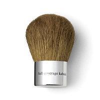 Bare Essentials Full Coverage Kabuki Brush