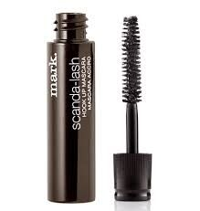 mark Scanda Lash Hook Up Mascara