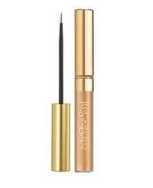 Yves Saint Laurent Baby Doll Eyeliner