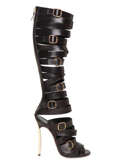 Casadei  Casadei Blade One Boots
