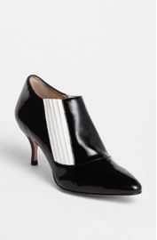 Elizabeth and James Elizabeth and James Lia Pumps