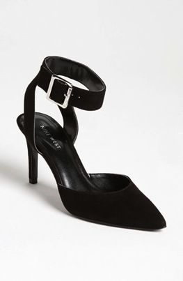 Nine West  Callen Pumps