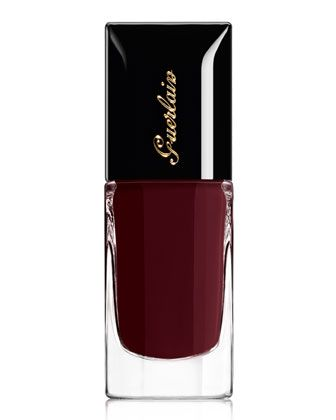 Guerlain Color Lacquer in Vega