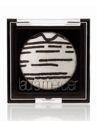 Laura Mercier   Limited Edition Baked Eye Shadow