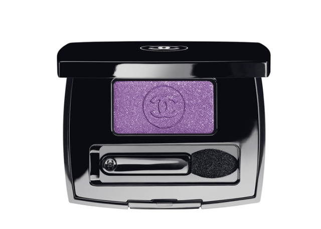 Chanel Ombre Essentielle Soft Touch Eye Shadow