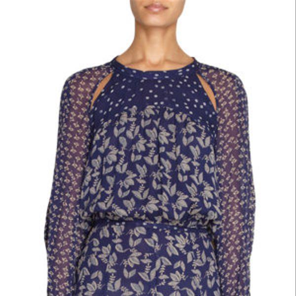 Isabel Marant  Precious Dress