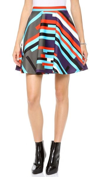MSMG  Neoprene Skirt