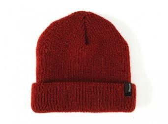 Brixton Brixton Heist Hat