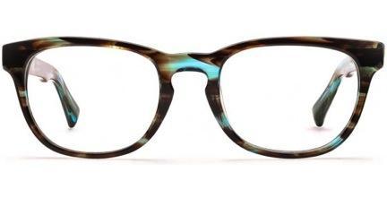 Warby Parker  Warby Parker Preston Eyeglasses