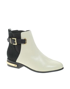 River Island  River Island New Chelsea Boots