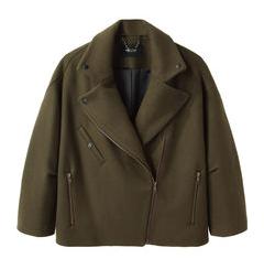 Rachel Comey  Tallow Jacket