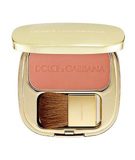 Dolce & Gabbana Luminous Cheek Color